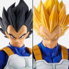 Dragon Ball Z - Figurine Vegeta Imagination Works