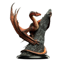 Le Hobbit - Figurine Smaug...