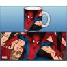 Mug Spider-Man