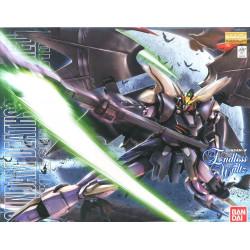 Gundam - Maquette Deathscy...