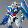 Gundam - Maquette GNT-0000 00 QanT - MG (140) - 1/100 Model Kit