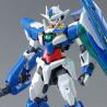 Gundam - Maquette GNT-0000 00 QanT - MG (140) - 1/100 Model Kit