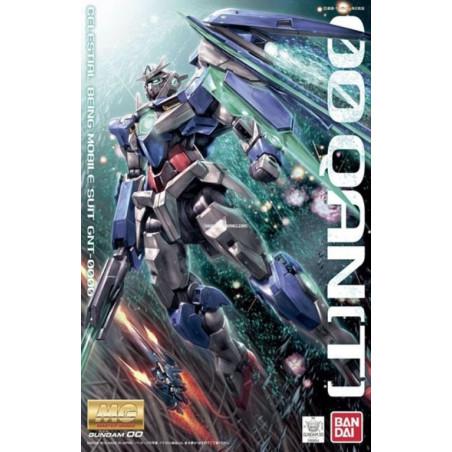 Gundam - Maquette GNT-0000...