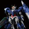 Gundam - Maquette GN-0000GNHW/7SG 00 Gundam Seven Sword/G - PG - 1/60 Model Kit