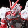Gundam - Maquette MBF-P02 Gundam Astray Red Frame - RG (19) - 1/144 Model Kit