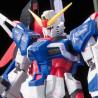 Gundam - Maquette ZGMF-X42S Destiny Gundam - RG (11) - 1/144 Model Kit