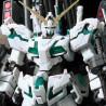 Gundam - Maquette RX-0 Full Armor Unicorn Gundam - RG - 1/144 Model Kit