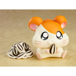 Hamtaro - Figurine Hamtaro...