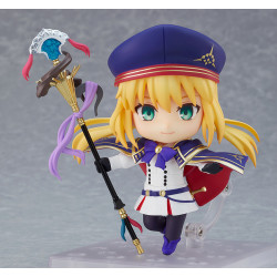 Fate/Grand Order - Figurine...