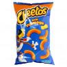 Cheetos Goût Fromage 75 gr