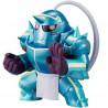 Fullmetal Alchemist - Figurine Alphonse Elric Toonize Ver.A Cartoon Color