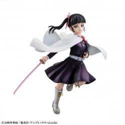 Kimetsu No Yaiba – Figurine...