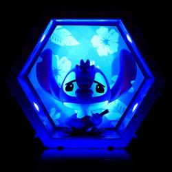 Disney - Figurine Stitch Pods