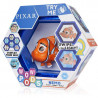 Disney - Figurine Nemo Pods