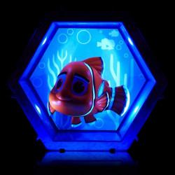Disney - Figurine Nemo Pods
