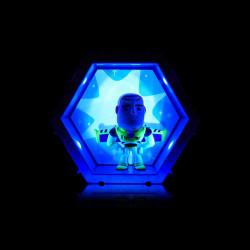 Disney - Figurine Buzz...