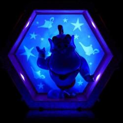 Disney - Figurine Genie Pods