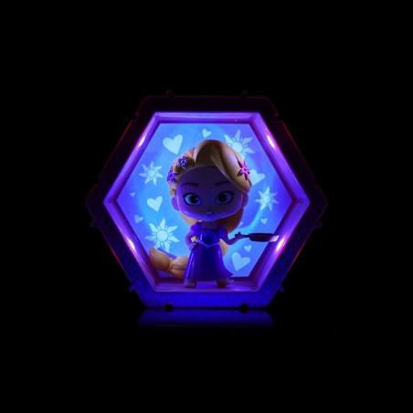 Disney - Figurine Raiponce...
