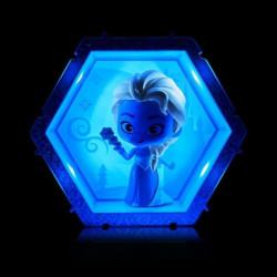 Disney - Figurine Elsa Pods