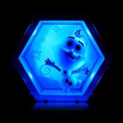 Disney - Figurine Olaf Pods