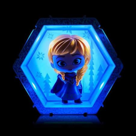 Disney - Figurine Anna Pods