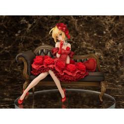 Fate/Extra - Figurine Idol...