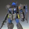 Gundam - Maquette RGM-96X Jesta - Gundam HGUC - 1/144 Model Kit