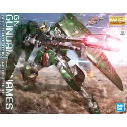Gundam - Maquette Dynames -...