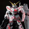 Gundam - Maquette RX-0 Unicorn Ver.Ka - Gundam MGEX 1/100 Model Kit