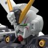 Gundam - Maquette XM-X1Crossbone - Gundam RG 1/144 Model Kit