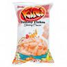 Oishi Kirei Yummy Chips Crevettes