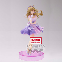 The Idolmaster Cinderella...
