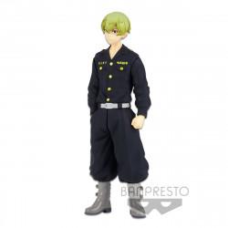Tokyo Revengers – Figurine...