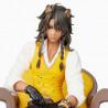 Twisted Wonderland – Figurine Leona Kingscholar PM Figure