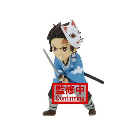 Kimetsu No Yaiba - Pack...