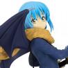 Tensei shitara Slime Datta Ken - Figurine Rimuru Tempest EXQ Figure Special Ver.