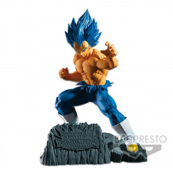 Dragon Ball Z – Figurine XX...