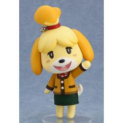 Animal Crossing New Leaf –...