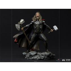 Marvel - Figurine Thor...
