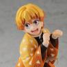 Kimetsu No Yaiba - Figurine Zenitsu Agatsuma Pop Up Parade