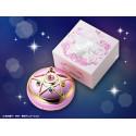 Sailor Moon - Poudrier Sailor Moon