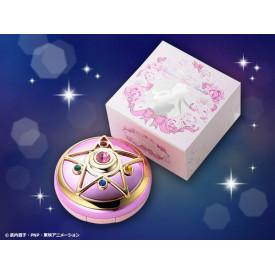 Sailor Moon - Poudrier...