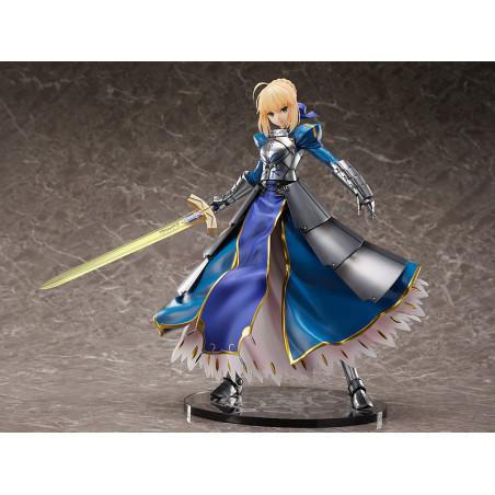Fate/Grand Order - Figurine...