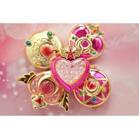 Sailor Moon - Set de 5...