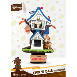 Disney Classic - Figurine...