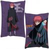 Naruto Shippuden - Coussin Sasori Hug Pillows Collection