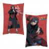 Naruto Shippuden - Coussin Uchiha Itachi Hug Pillows Collection