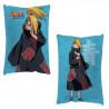Naruto Shippuden - Coussin Deidara Hug Pillows Collection