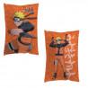Naruto Shippuden - Coussin Uzumaki Naruto Hug Pillows Collection