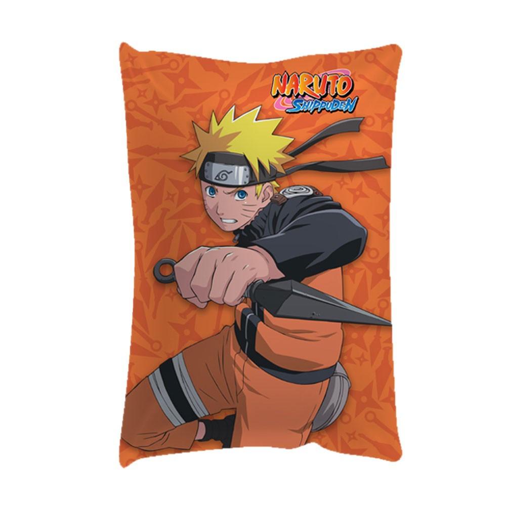 Naruto Shippuden - Coussin...